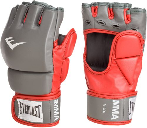everlast fighter guantes